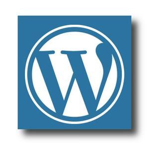 WordPress5.3へ更新すると新規追加画面が真っ白に…