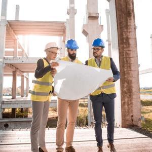 フィールドエンジニア求人に応募する前に確認しておくべき5つのポイント|現役転職コンサルタント推奨