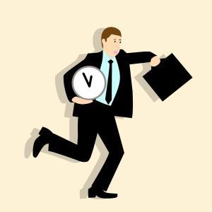 【体験談】1ヶ月以内に成果を出さなければクビ→営業成績1位へ|短期間で成果を出すためにオススメな4つの考え方