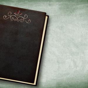 転職活動における履歴書と職務経歴書の書き方・ポイント|現役人材紹介会社コンサルタント推奨
