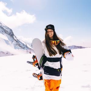【スノーボード】購入におすすめなタイミングはいつ?