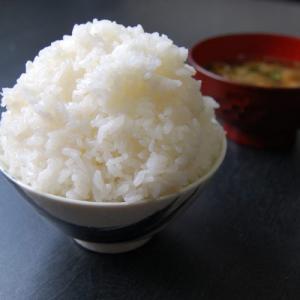 【コスパ飯】自炊でおすすめなものを紹介