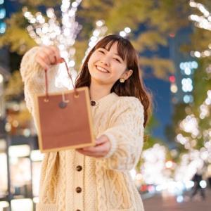 【逆日歩速報】12月の高額逆日歩一覧【9520円のノド飴】