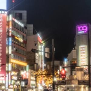 【2019年12月末】月末資産報告【2472万】