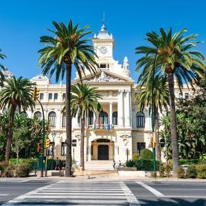 2回目のスペイン旅行で行きたい都市は?もっと色々なスペインを見てみよう