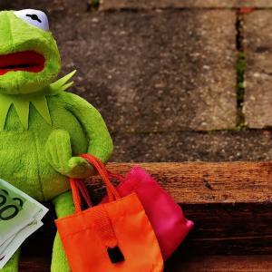 スペインで買い物するならエコバッグが必須!その理由と観光に便利なタイプを紹介