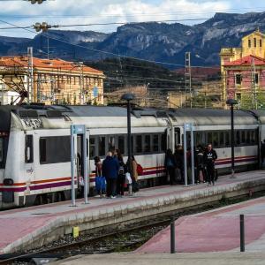 スペインで使えるお得な鉄道パス2種類を徹底紹介!購入方法や利用方法を詳しく