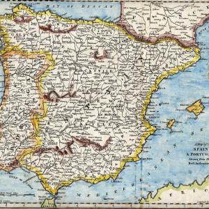 スペインとポルトガルの関係について!過去の歴史から現在の様子までを詳しく紹介