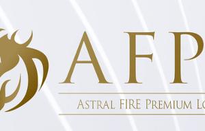 【Astral FIRE】世界2位!投資コミュニティへのお誘い