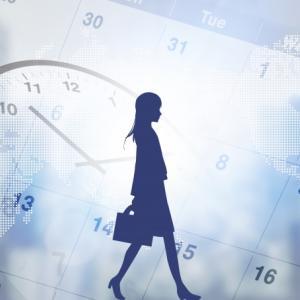 時間の使い方を変えれば人生が劇的に変わる「7つの習慣 人格主義の回復」第3の習慣