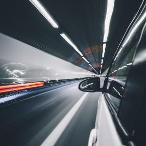 思ったより進んでた自動運転の現状と未来