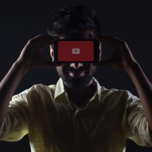 【2020年】YouTuberデビューが米国株ブログ村のトレンドか