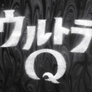 【QQQ】1株買い増し(個人用PF2020年9月)