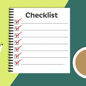 英検準1級二次試験の対策ステップ3:質疑応答の練習