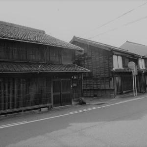 【愛知県】西尾市202001