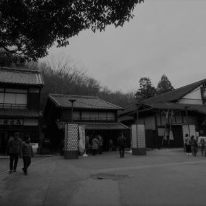 【愛知県】犬山市「明治村」202001(その6)