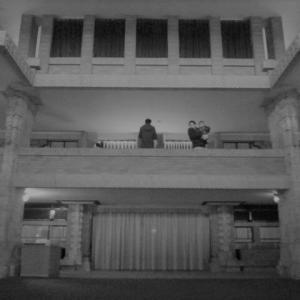 【愛知県】犬山市「明治村」202001