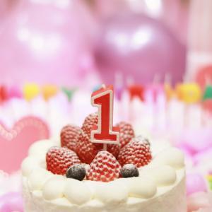 146☆嵐ブログ1周年♡マジでっかい感謝♡♡