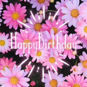 16★櫻井翔さんの誕生日に寄せて。【深夜のラブレター篇】