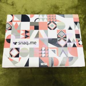 snaq.me…2020年1月