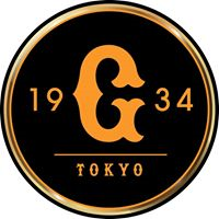 【悲報】巨人さん、6回終了でスタメン6人帰宅wywywywywywywwywywywy
