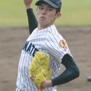 佐々木希ってマジでプロ野球史上ナンバーワンの怪物だよな?