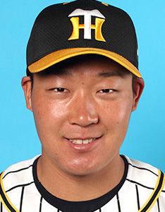 阪神大山、超強気 「外国人2人で一塁を争ってください。三塁は自分が守ります」