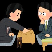 """【将棋】叡王戦第""""10″局 豊島-永瀬wywywywyっwywywyywywywywy"""