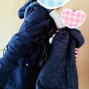 二人目赤ちゃんの防寒対策