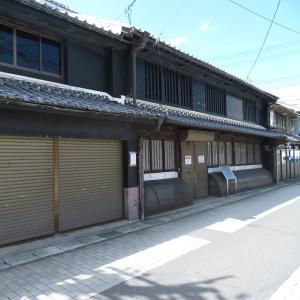 【京都府】西舞鶴(舞鶴市)