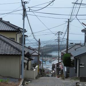 【千葉県】銚子(銚子市)