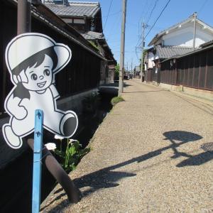 【滋賀県】五箇荘金堂(東近江市)