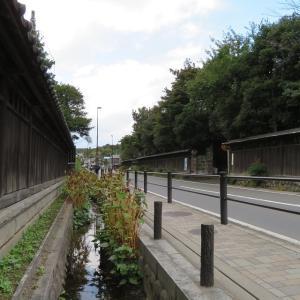 【東京都】小野路(町田市)