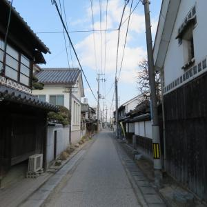 【岡山県】玉島(倉敷市)