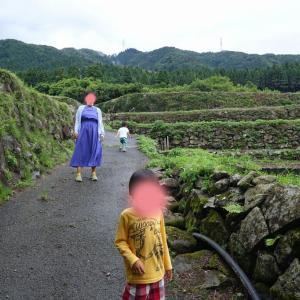福井・石川を散策してきたよ。