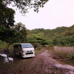 2020/6/20.21 岡山 虫明 倉敷 北木島の旅に行ってきたよ!
