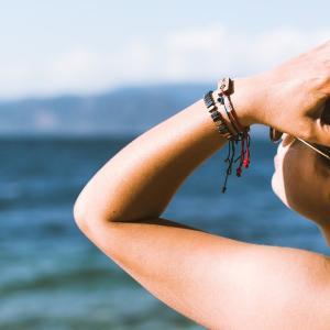 日焼け防止におすすめ!飲むタイプの日焼け止めサプリメント