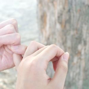 4:2度目のデートの約束