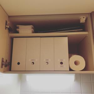 【収納】30代ミニマリスト 一人暮らしのキッチン収納