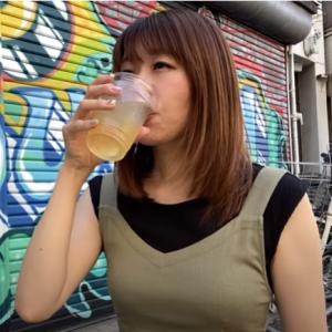 せんべろ居酒屋大阪で生ビール旨いと至福のひと時!