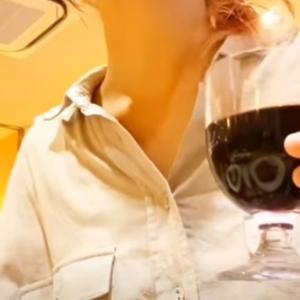 昼飲みのお店や居酒屋のおすすめは人気エリアの情報を調べ酒飲みだ