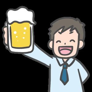 せんべろ居酒屋で酒を飲む!人気の酒場はやっぱり旨い。
