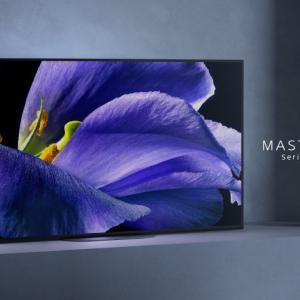 75型以上の大型テレビをおすすめ アイリスオーヤマ以外もご紹介