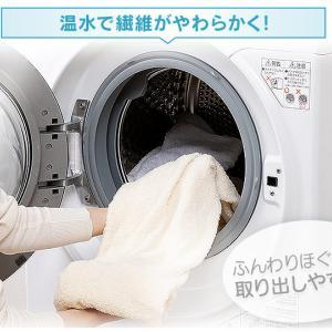 アイリスオーヤマのドラム式洗濯機8.0kg(FL81R-W)口コミ・評判は?