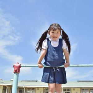 【保育園と幼稚園の違い】どっちがおすすめ?気をつける点は?わかりやすく解説