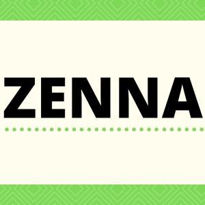 ZENNA(ゼンナ)の口コミやメリット・デメリットを紹介します