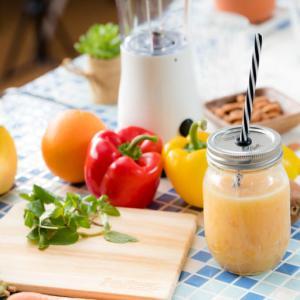 元医学生が化学調味料と食品添加物の違いを徹底解説!健康への影響は?