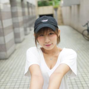 オタク女子と一緒に楽しめるデートスポットを実践レポート【まさかの渋谷編】