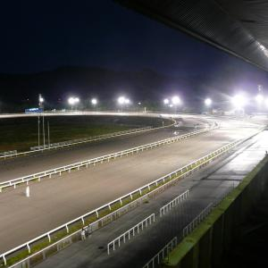 ダイヤモンドS 傾向 前走、上り上位馬の信頼度が高い!
