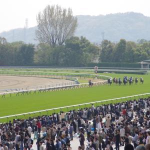 新潟芝1600m(2歳戦)種牡馬別ランキング